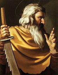 Sankt Simon