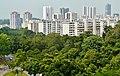 Singapore Southern Ridges 15.jpg