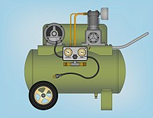Single Stage Portable Air Compressor.jpg