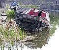 Sinking boat (3452311519).jpg