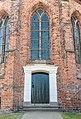 Sint-Martinuskerk in Ferwerd (d.j.b.) 04.jpg