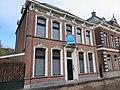 Sint Josephstraat 137, Tilburg.jpg