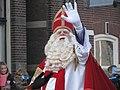 Sinterklaas arrives in the Netherlands.jpg