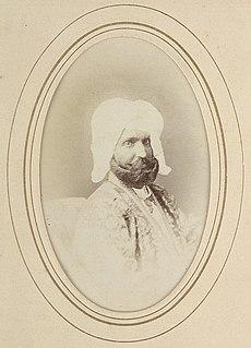 Hira Singh Nabha maharaja of Nabha