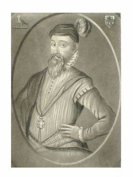 Sir John Perrot (c. 1527-1592) mezzotint after George Powle.jpg