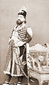 Sir Kalb Ali Khan, Nawab of Rampur (1832-1887).jpg