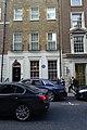 Sir Robert Walpole and Horace Walpole - 5 Arlington Street St James's London SW1A 1RA.jpg