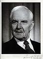 Sir Rudolph Albert Peters. Photograph by A.C. Barrington Bro Wellcome V0027005.jpg