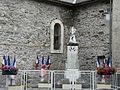 Siradan monument aux morts.jpg