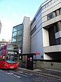 Site of Thanet House - Aldersgate Street City of London EC2Y 8AA.jpg
