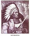 Sitting Bull (2).jpg