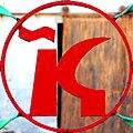 Sitzenroda Konsum Logo.jpg