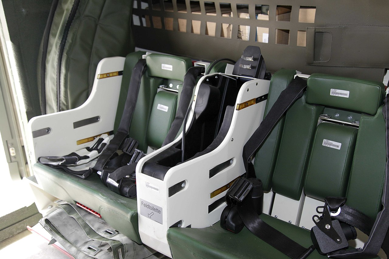 Image Result For Cars Seats Improved