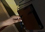 Six recommendations to up your technology game 160726-F-IT851-0106.jpg