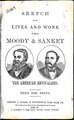 Sketch of the lives and work of messrs. Moody & Sankey.pdf