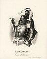 Skirgajła. Скіргайла (J. Aziambłoŭski, 1839).jpg