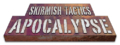 Skirmish Tactics Apocalypse Logo.png