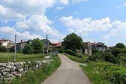 Skopo Slovenia 1.jpg