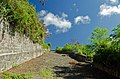 Slave Path on Statia - panoramio.jpg