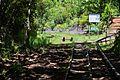 Sleeping track - panoramio.jpg