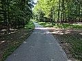 Sligo Creek Trail Kemp Mill 07.jpg