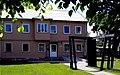 Slokas bibliotēka Jūrmalā - panoramio.jpg