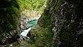 Slovenia, Škocjan Caves (39521629374).jpg
