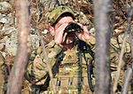 Slovenia live close air support March 12, 2015 150312-A-DZ412-018.jpg