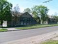 Slovyansk, Donetsk Oblast, Ukraine - panoramio (21).jpg