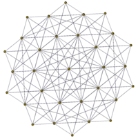 Small stellated 120-cell ortho-10gon.png