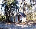 Smallest Church in America - panoramio - Idawriter.jpg