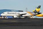 SmartLynx, YL-LCL, Airbus A320-214 (41829507401).jpg