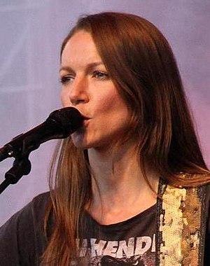 OTO Award for Female Singer