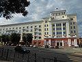 Smolensk, Glinki street 11 - 6.jpg