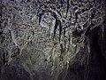 Snezhanka Cave 024.jpg