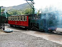 Snowdon Mountain Railway - geograph.org.uk - 642562.jpg