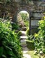 Snowshill Manor Gardens - geograph.org.uk - 883848.jpg