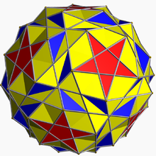Description de l'image Snub dodecadodecahedron.png.
