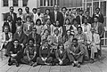 Social Administration Diploma, 1979-1980 (3925742903).jpg