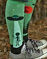 Socks dashkevich.jpg