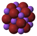 Sodium-bromide-unit-cell-3D-ionic.png