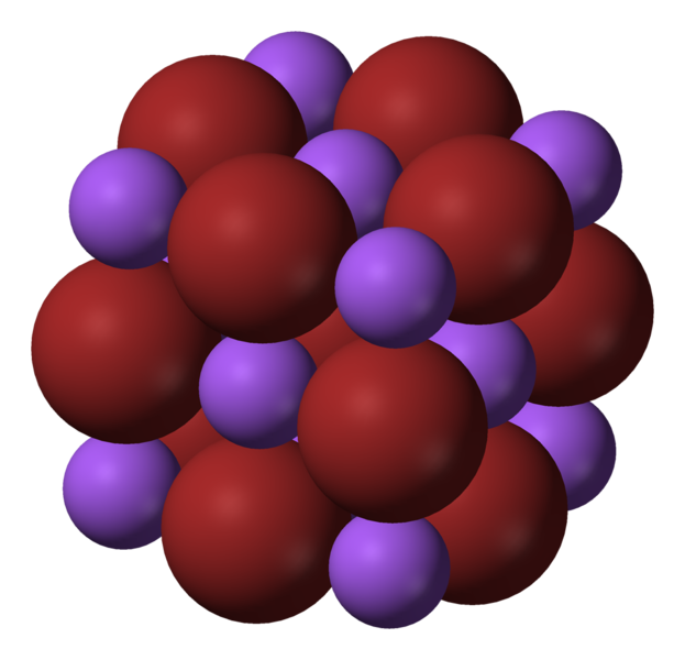 File:Sodium-bromide-unit-cell-3D-ionic.png