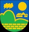 Soennebuell Wappen.png