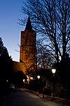 soest-oudekerk-2054-rm34107