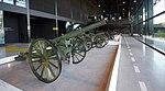 Soesterberg militair museum (185) (45296215984).jpg