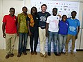 Software freedom day Accra.jpg