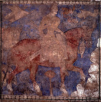 Sogdian artwork of Rostam.jpg