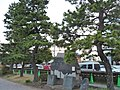 Soka Matsubara-4.jpg