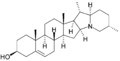 Solanidine.PNG