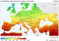SolarGIS-Solar-map-Europe-it.png